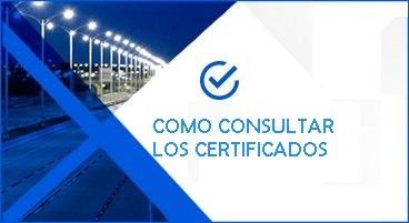 consulta-de-certificados
