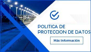 politica-de-proteccion-img
